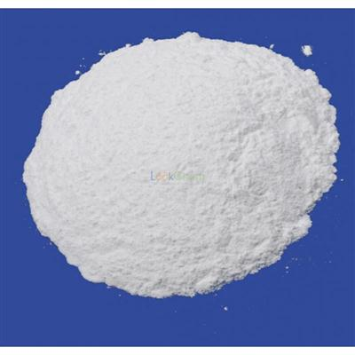 TIANFU-CHEM CAS NO.9002-86-2 Polyvinyl chloride