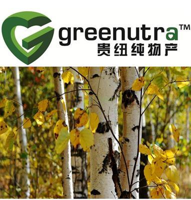 Birch Bark Extract/Betula alba Extract