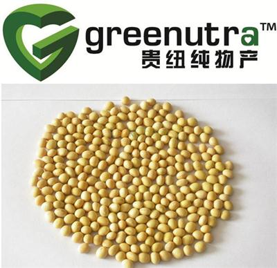 soy isoflavone extract powder
