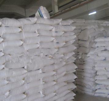 Zinc Oxide (Zinc powder) 99.5% 99.7%(1314-13-2)