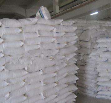 Zinc Oxide (Zinc powder) 99.5% 99.7%