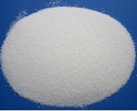 Dimethocaine CAS NO.94-15-5