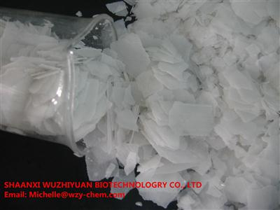 Caustic Soda .,NaOH,Sodium hydrate,Solid flakes ,99%,caustic soda price,manufacturer