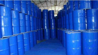 Polyethylene-polypropylene glycol  lower price