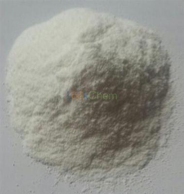 4-Phenyl-2-pyrrolidone-1-acetamide;Carphedone