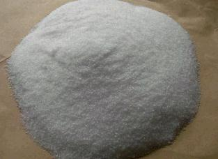 low price di-sodium dihydrogen pyrophosphate anhydrous