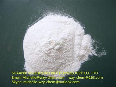 Hydroxypropyl methyl cellulose, HPMC, Cas No:9004-65-3