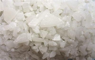 High purity Aluminium sulfate(alluminiumsulphate)