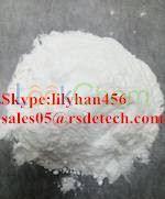 High Quality Thj018 THJ-018, Factory Price(1364933-55-0)
