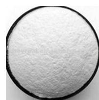 2,2-Dibromo-2-nitroethanol(69094-18-4)