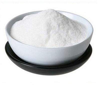High purity 2,6-Di-tert-butyl-4-methylphenol(BHT)