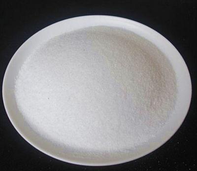 Sodium polyacrylate PAAS (SAP)