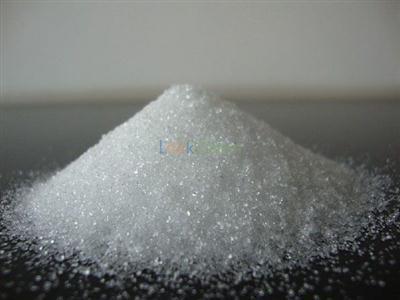 Citric acid (99.5%)BP98
