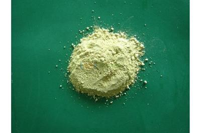 Polymer Ferric Sulphate water treatment