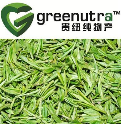 Green Tea extract(84650-60-2)