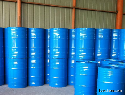 High quality Pentane