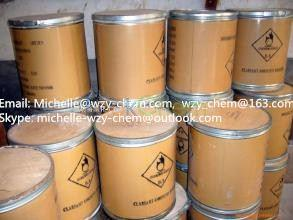 Manufacture 2,2-Dibromo-2-cyanoacetamide(DBNPA),10222-01-2