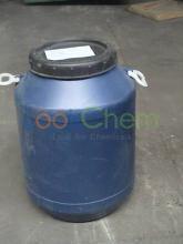 High quality Zinc formaldehyde sulfoxylate,CAS No.24887-06-7
