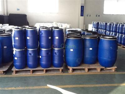 High quality Campholenic aldehyde,CAS No.4501-58-0