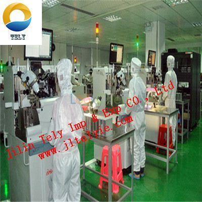 Buflomedil hydrochloride CAS NO.35543-24-9