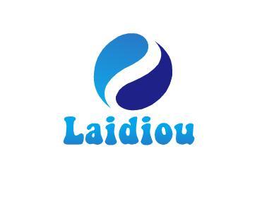 Offer BoldenoneUndecylenate  13103-34-9 high quality good supplier