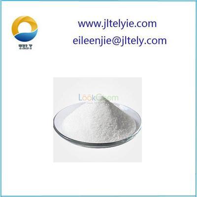 Methyl formate Superior purity Golden supplier