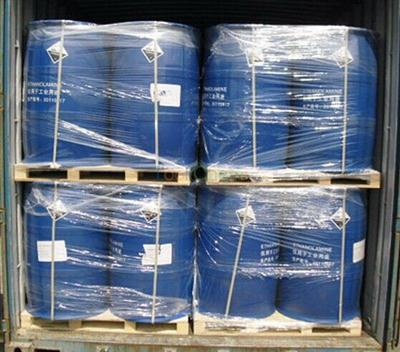 Supply high quality Benzyl benzoate(120-51-4)