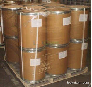 Supply high quality L-Malic acid