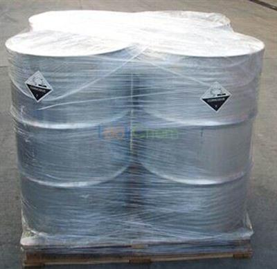 Supply high quality Isopropyl nitrate(1712-64-7)