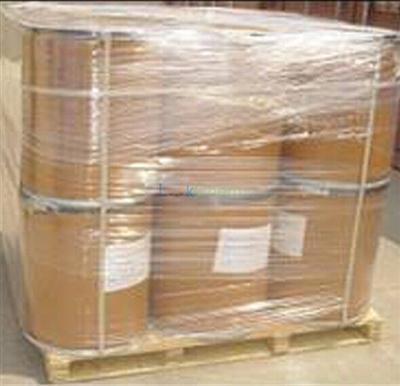 Supply high quality Ferrocene