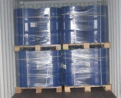 Supply high quality N-Methylaniline