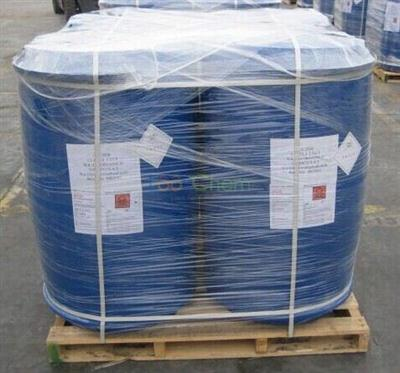 Supply high quality Terephthaloyl chloride