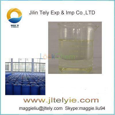 Hot Sale 4'-Methylpropiophenone