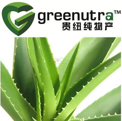 high quality Aloe Vera Extract,hot sell Aloe Vera Extract,GMPManufacturer Aloe Vera Extract