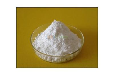 Boldenone powder