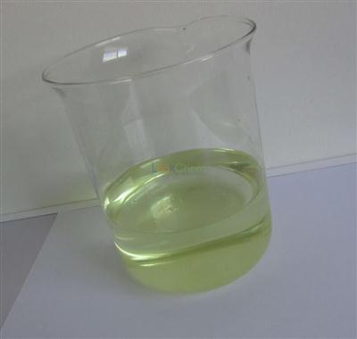 Ammonium bisulfite Ammonium acid sulfite AMMONIUM BISULFITE 10192-30-0 70% min
