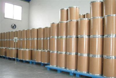 Supply good quality low price lithium tetrachloroaluminate  purity 99 %