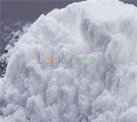 DL-(2-Chlorophenyl) Glycine