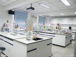 111-46-6            C4H10O3               Diethylene glycol