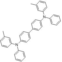 N,N'-Bis(3-methylphenyl)-N,N'-bis(phenyl)benzidine(65181-78-4)
