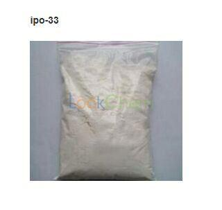 ipo-33