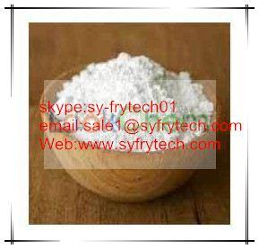 high purity 4F-PV9 with best price