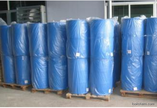 Cyclohexane 110-82-7 high quality