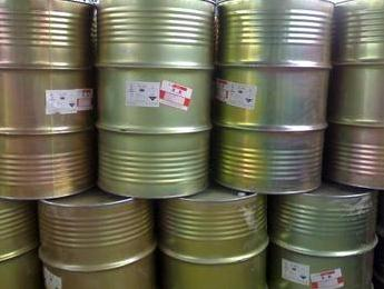 High purity Citral(5392-40-5)