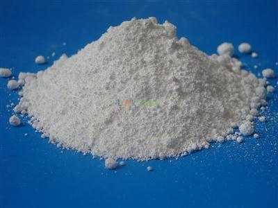 3,5-di-tert-butylphenol(1138-52-9)