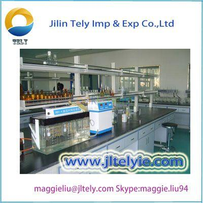 Hot Sale 1-Methyl-2-pyrrolidinone in China