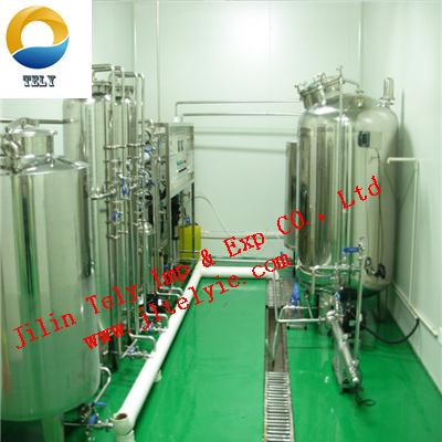 Ethyl 4-fluorobenzoate CAS NO.451-46-7
