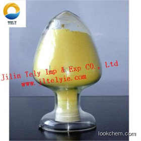 Oxytetracycline hydrochloride CAS NO.2058-46-0