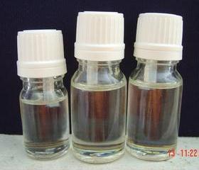 Natural Anethole(104-46-1)