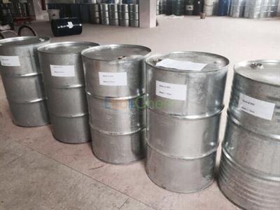 High purity terpineol(8000-41-7)